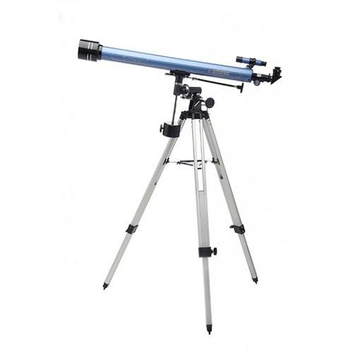Telescope Konus Konuspace - 6