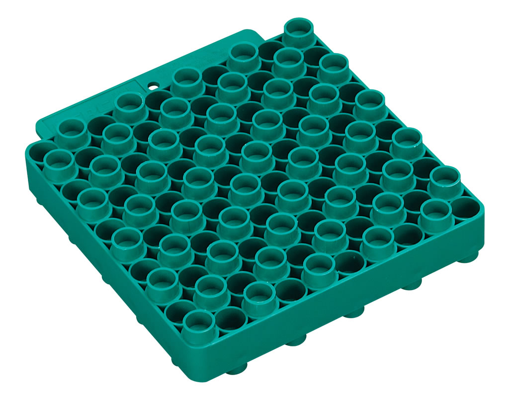 RCBS Universal Reloading Tray