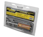 Orodje Wheeler Space Saver Screwdriver Set