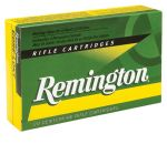Naboj Remington Core Lokt 303 British 11,7g / 180gr SP