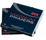 CCI 250 MAG Large Rifle Primers
