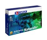 Lapua Ammunition 30-06 Springfield N558 11,0g / 170gr Naturalis