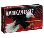 Naboj Federal American Eagle 6,5mm Creedmore 7,77g / 120gr Open Tip Match (OTM) Hybrid VLD GM